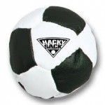 Hacky Sack - The Bad Fads Museum