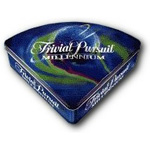 trivialpursuit3-w