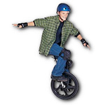 unicycle3-w