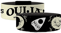 Ouija Board - The Bad Fads Museum | The Badfads Museum