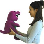 barney01