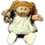 cabbagepatchkids2-w