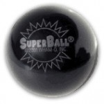 Superball - The Bad Fads Museum