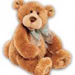 teddybear2-w