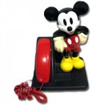 thumbnail-mickeymouseitems01