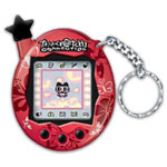 virtualpet2-w